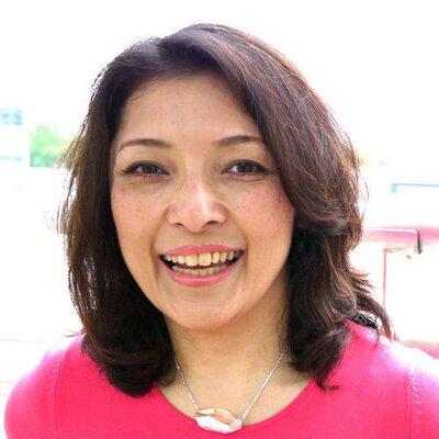 パクさん、お祝いありがとうございます。 勝間和代さんと増原裕子さんカップルに祝福! | COMEMO https://t.co/MSa6NyDHXz
