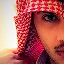 سلطان العنزي (@00s30) Twitter