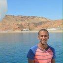 Mahmoud Ua07 (@01935e791058442) Twitter