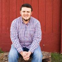 Kody Kirkwood | Social Profile