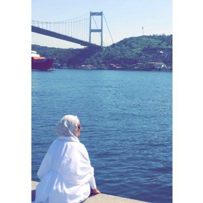 H_almutawa