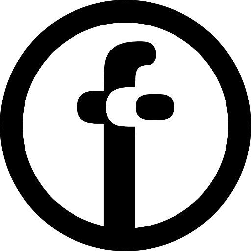 Free Chapel Social Profile