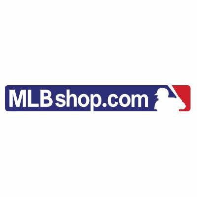 MLBshop.com Social Profile