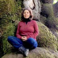 Heather Flournoy | Social Profile