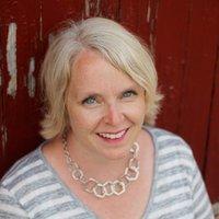 Randi Dukes | Social Profile
