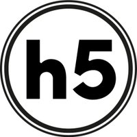 haven5_hh