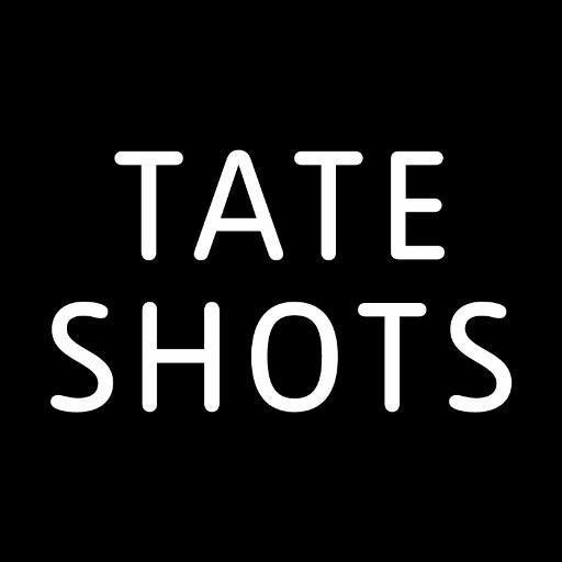 TateShots Social Profile