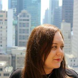 Chérie City | Social Profile