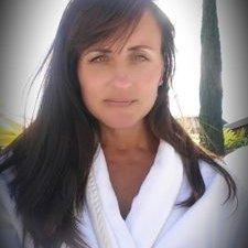 FitMomma_licious | Social Profile