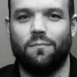 Patrick Imig | Social Profile