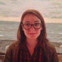 Nicki Thomas | Social Profile