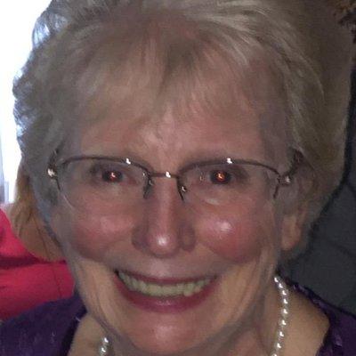 Kathleen Burgess | Social Profile
