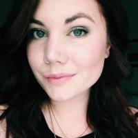 Bethany Tuller | Social Profile