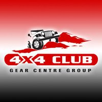 GCG 4x4 Club | Social Profile