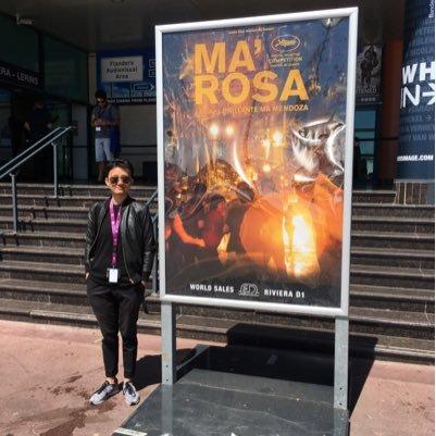 Rosa Social Profile