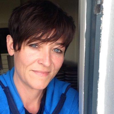 Miriam Håland | Social Profile