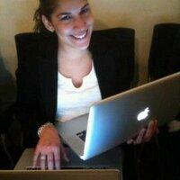 Marlenni Taveras | Social Profile