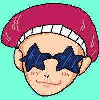 ニケ | Social Profile