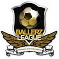Ballerz League | Social Profile