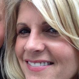 @JillKrop   Social Profile