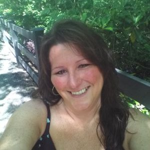 Shannon Taylor | Social Profile