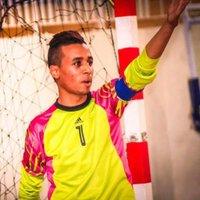 AhmedGb12