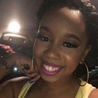 Trelle J.♈️ | Social Profile