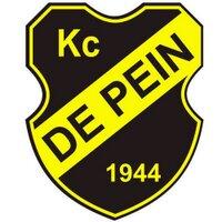 KCdePein