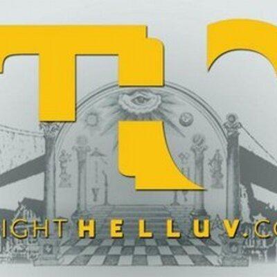TightHelluv.Com | Social Profile