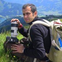 Dr Essa Tawfeeq | Social Profile