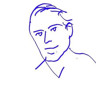 Michael Noer | Social Profile