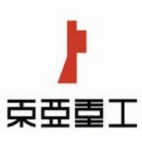 kdash@弐瓶勉大先生の新作待ち | Social Profile