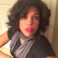 Karla Mosley | Social Profile