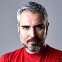 Ivan Rečević | Social Profile