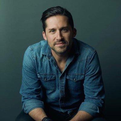 Josh Blakesley | Social Profile