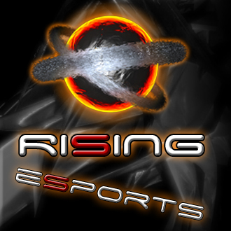 riSing eSports