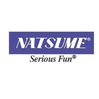 Natsume Inc. | Social Profile