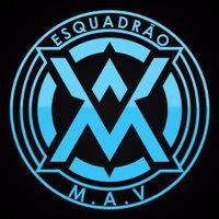 @EsquadraoMav
