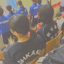 玲奈 (@017mr0717) Twitter