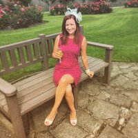 Jo 'Pinky' C  | Social Profile