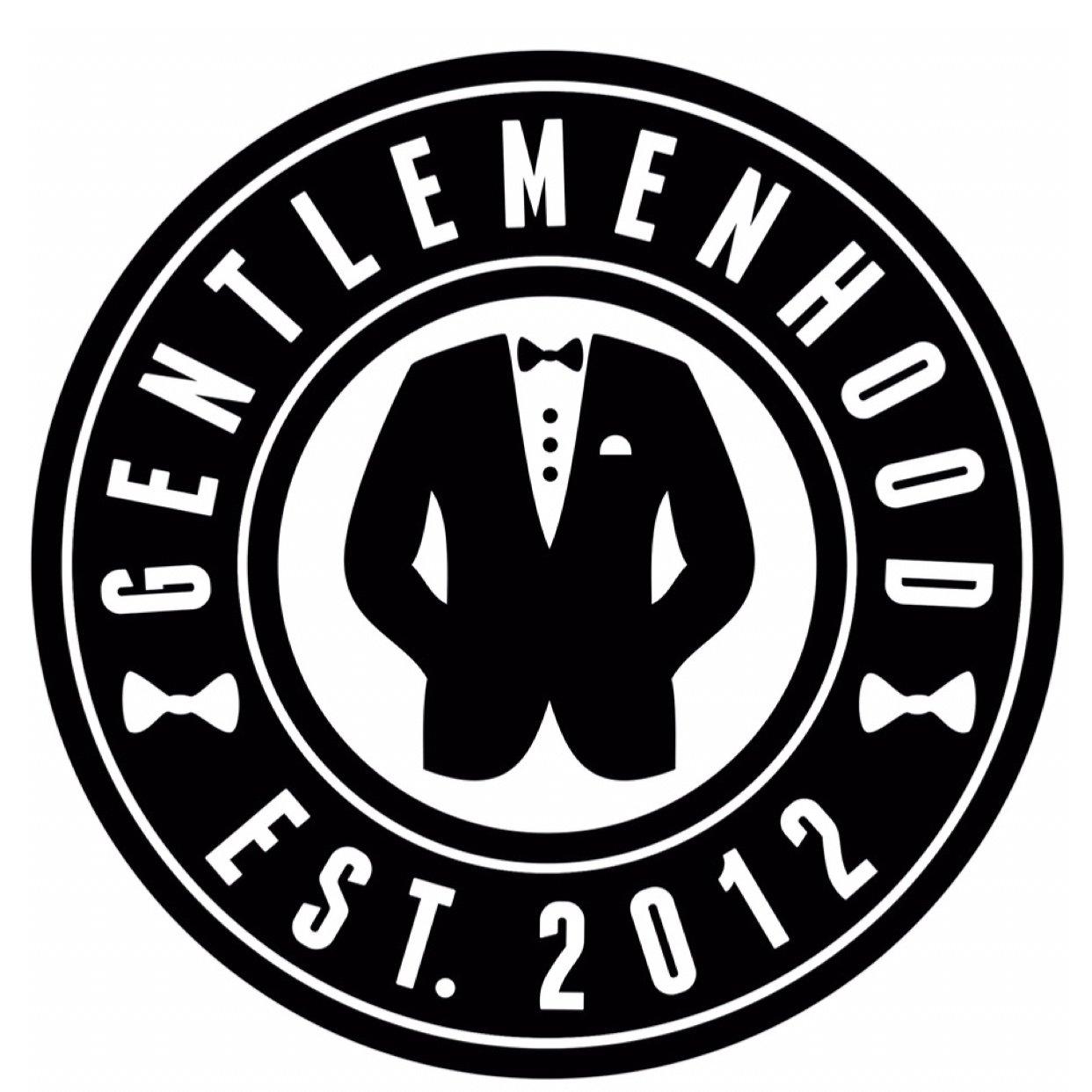 IG: @Gentlemenhood Social Profile