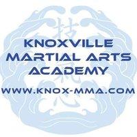 Knox-mma Academy | Social Profile