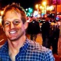 Matt Eaton | Social Profile