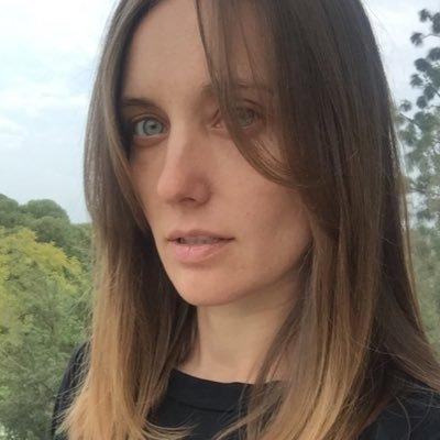 Emma Ludbrook | Social Profile