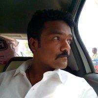 @AmitRChavan15