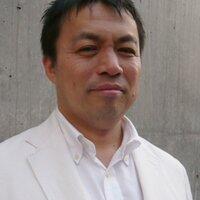 Yasuhito Shibuya | Social Profile