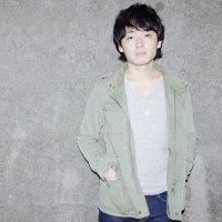 篠木晋也 | Social Profile