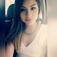Ana Karen Velasco | Social Profile