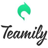 teamilyapp