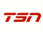TSN Social Profile